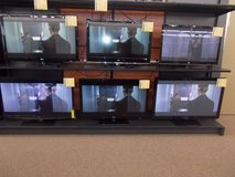Great selection TVs in Mountain Home, Idaho