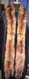Fabulous Vintage Mink Wrap in Ruidoso, New Mexico
