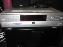 Toshiba DVD Player in Bolingbrook, Illinois